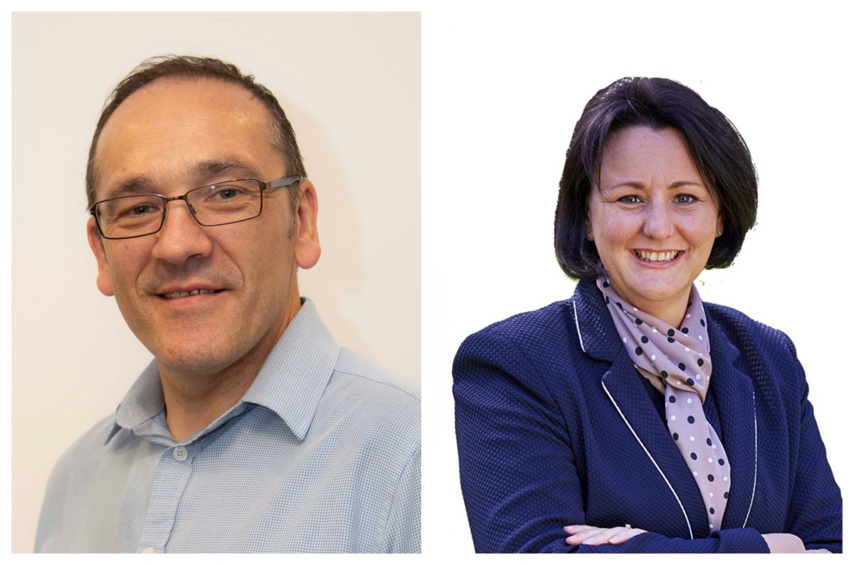 Principals by CH&CO strengthens operations team with two key appointments